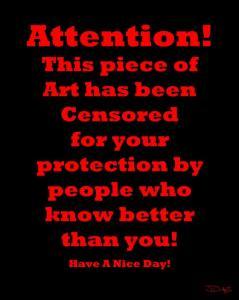 censored-the-artist-jdaz